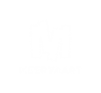 Meervaart_Logo-rgb_wit.png