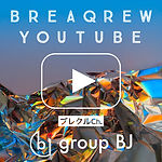 Breaqrew YouTube
