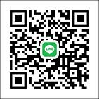 スクリーンショット 2020-04-17 13.50.16.png