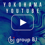 Yokohama YouTube