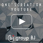 One's Creation YouTube