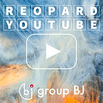Reopard YouTube