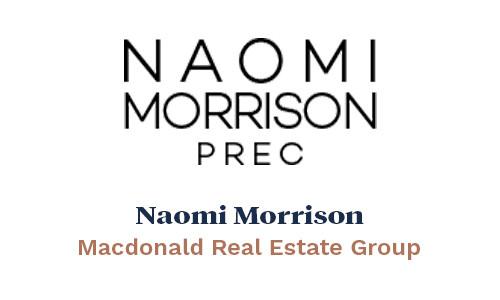 Naomi Morrison.jpg