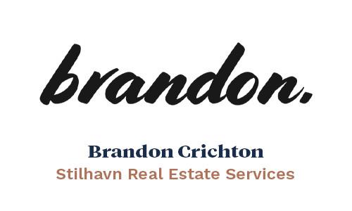 Brandon Crichton.jpg