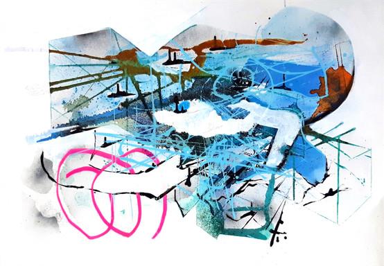 Untitled 328