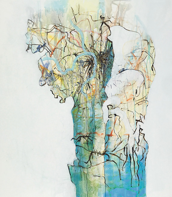Tree-intelligence
