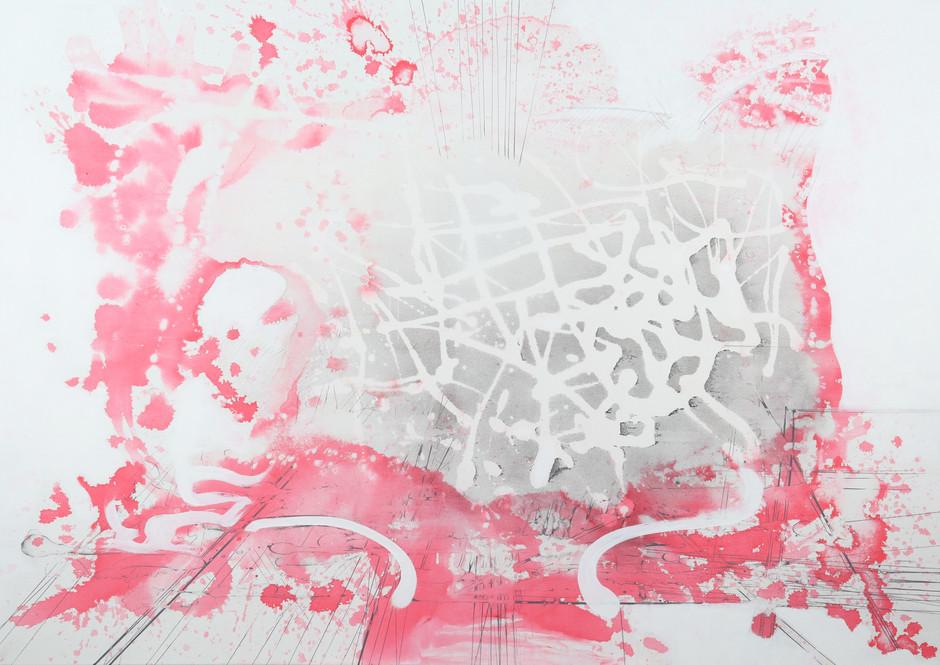 Untitled 349