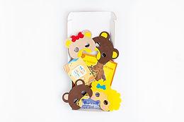 three-bears-littles-box (1).jpg