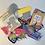 Thumbnail: PLACES, PLEASE! Littles Imagination Box- Set of three boxes
