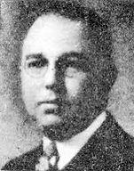 Carl Harold Lowdon, 1883-1963.jpg