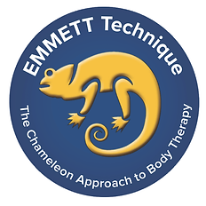 EMMETT logo.png