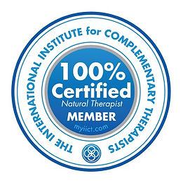 IICT 100% Member logo.jpeg