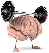 Brain lift.jpg