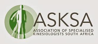 ASKSA Logo.jpg