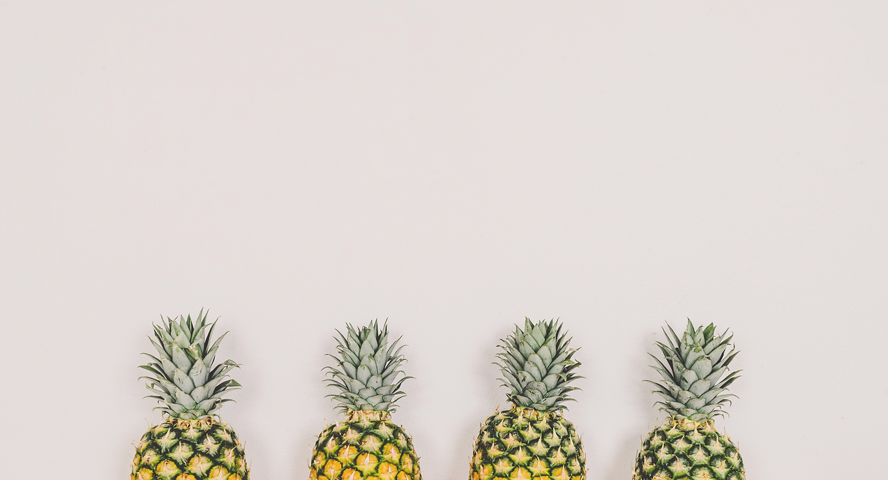 Eat-the-Rainbow-App-Pineapple-Beige.png