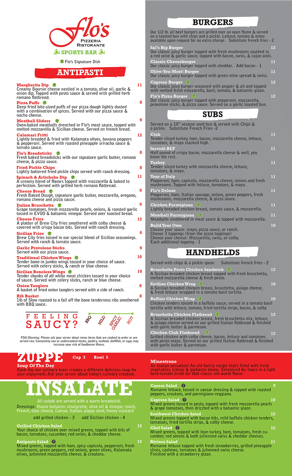 Flo's Sports Bar Menu 04.08.20-1.png