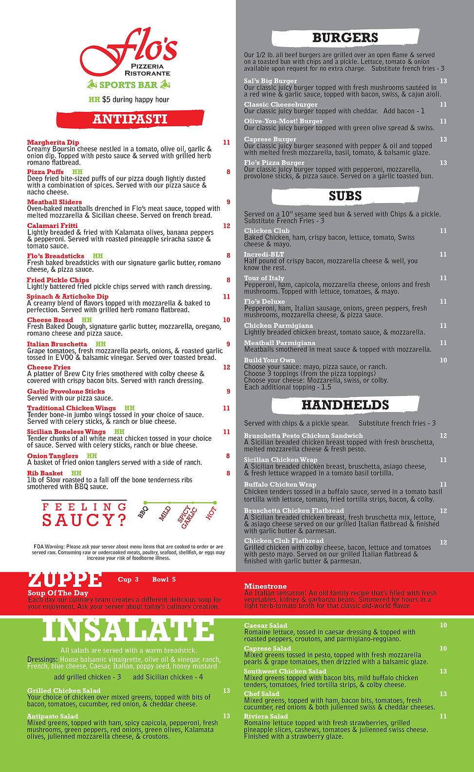 Flo's Sports Bar Menu 092920 (1)-1.jpg