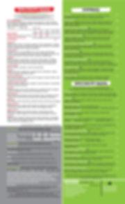 Flo s Sports Bar Menu 111919-page-002.jp
