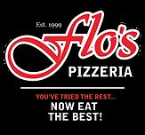 Flos-pizzeria.png