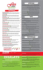Flo s Sports Bar Menu 111919-page-001.jp