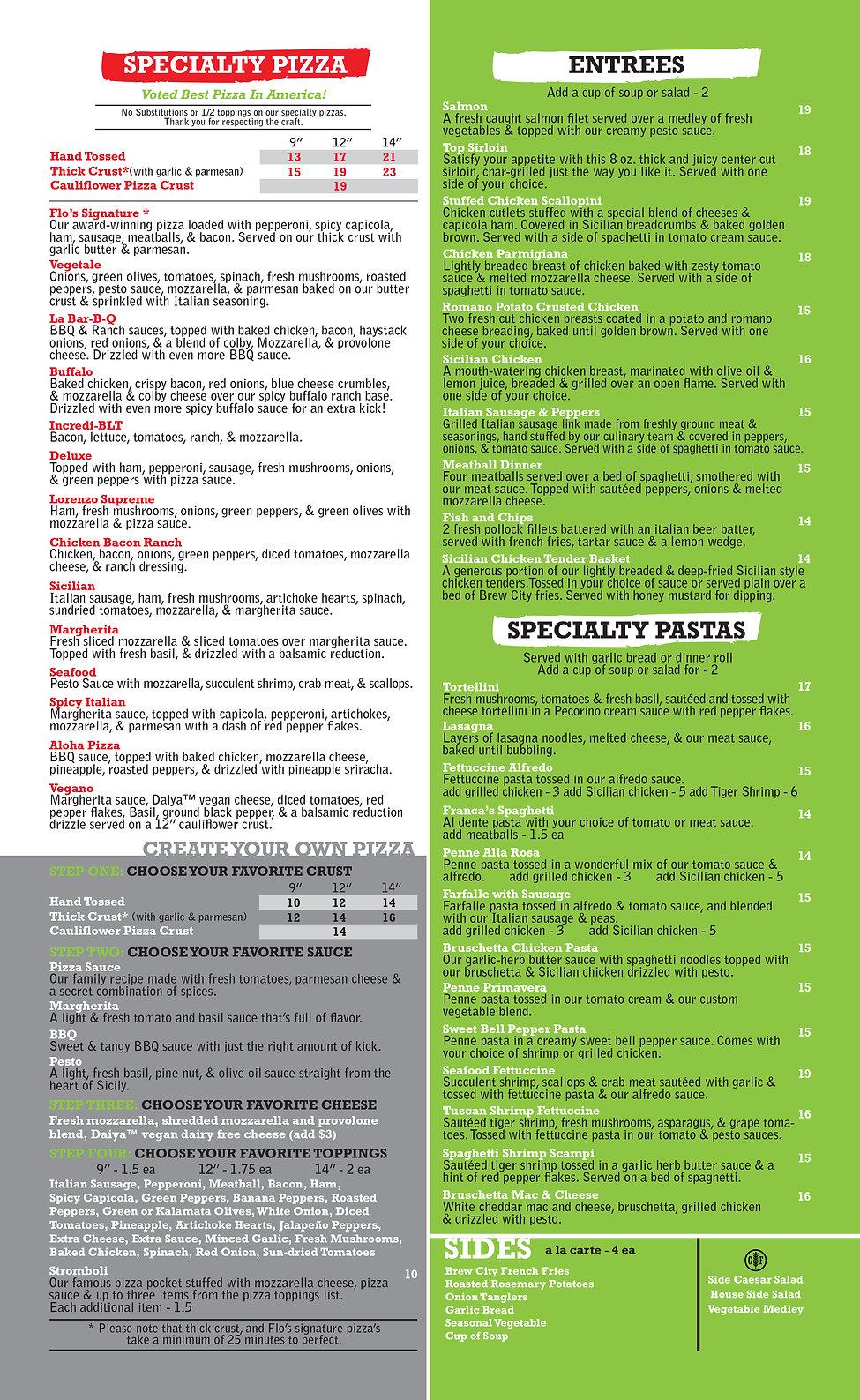 Flo's Sports Bar Menu 092920 (1)-2.jpg
