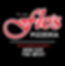 Flo's-Pizzeria-Logo-Circle.png