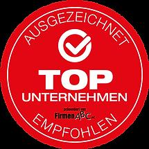 FABC_Aufkleber.png