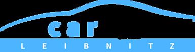 logo_final_schwarz-04.png