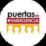 puertas-de-emergencia.png