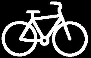 bicicleta baika