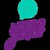 yape logo .png