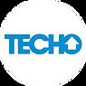 Techo.png