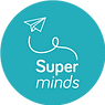 superminds-.png