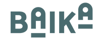 Bika-logo.png