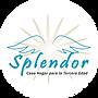 splendor.png