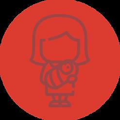 icono-mypv.png