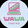 wawalaptop.png