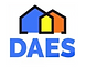 Daes