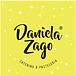 Daniela Zago