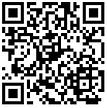 Captura de Pantalla 2020-05-26 a la(s) 2