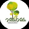 villavida-.png