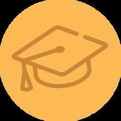 icono-edu.png