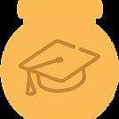 icono-educacion.png