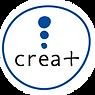 crea+.png