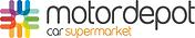 motordepot logo.png