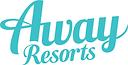 away resorts.png