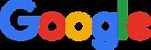 google search logo.png