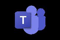 teams logo.png