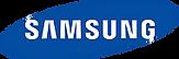 1280px-Samsung_Logo_svg.webp