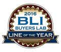 bli-award2016.jpeg